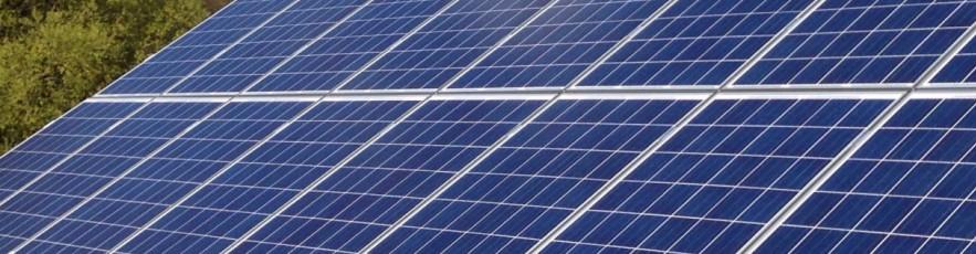 Photovoltaik-leipzig